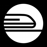 Logo Railway